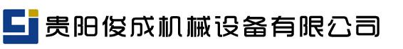 安徽皖金泵阀制造有限公司